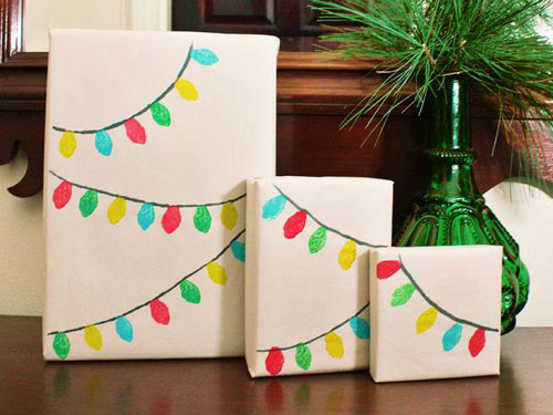 Creative-Gift-Wrap-Ideas8