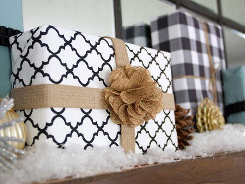 Creative-Gift-Wrap-Ideas9