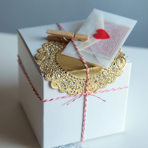 DIY-Gift-Wrap-Packaging-Kit
