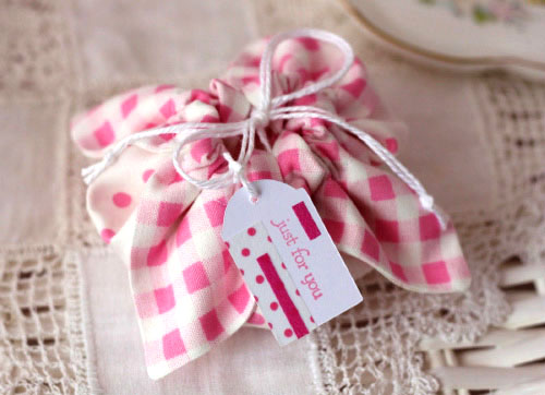 Fabric-Gift-Pouch