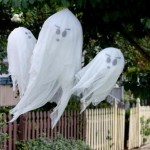 Outdoor Halloween Decoration Ideas (3)
