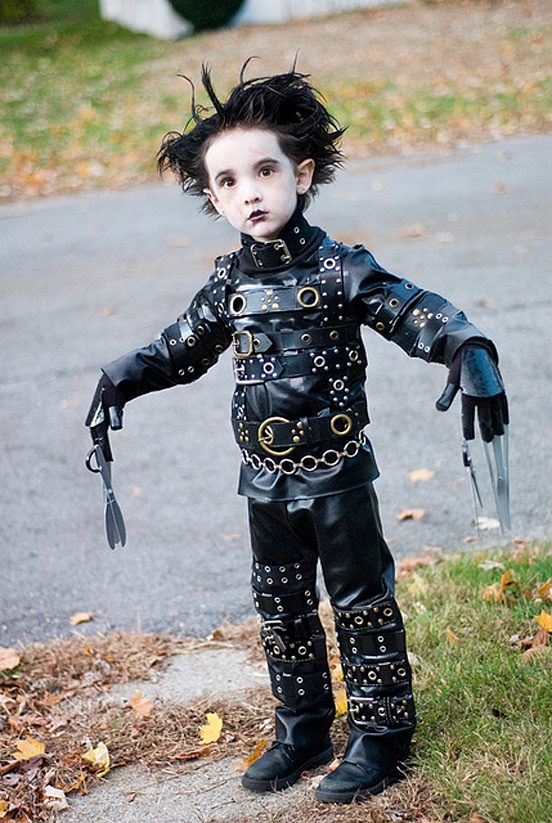Halloween-Costumes-006 - Awesome Halloween Costume Ideas