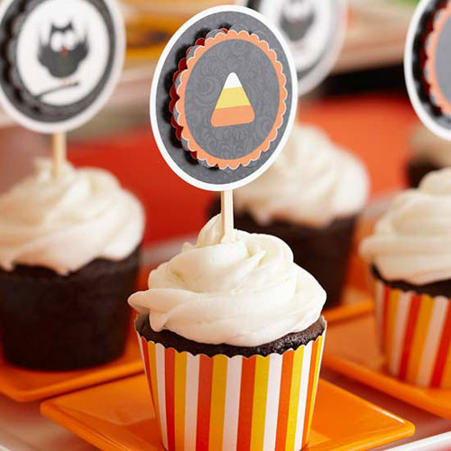 Halloween-Cupcake-Ideas