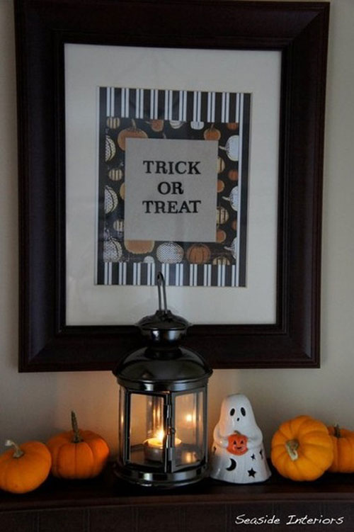 Halloween Decoration13