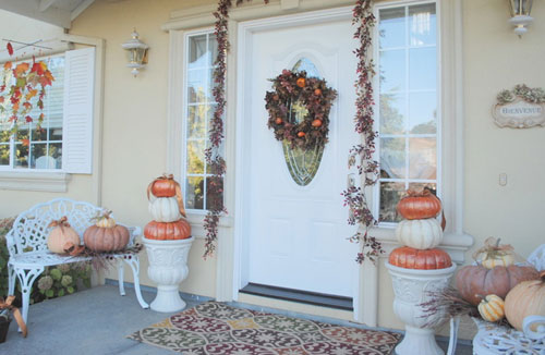 Halloween Decoration2 - Halloween Decoration Ideas