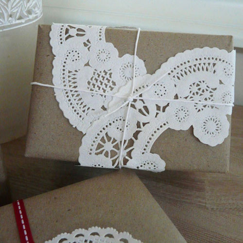 Lace-Doily-and-String