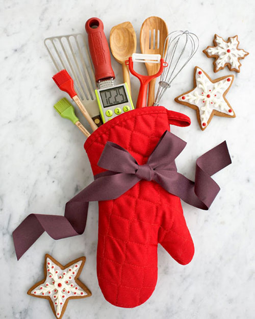 Practical-and-Creative-Gift - Creative Gift Wrapping Ideas