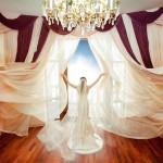 tips for wedding photographers