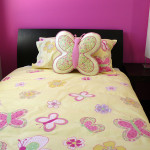 girls_bedroom