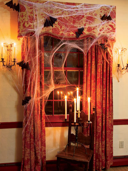 halloween-decorations-spide