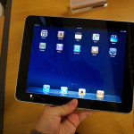home-diy-projects-ipad