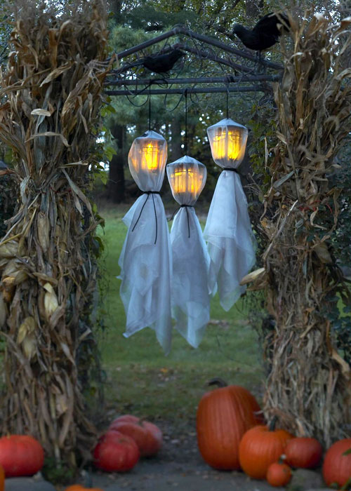 outdoor-Hallow34en-decoration