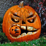 outdoor-Hallowen-de3coratin