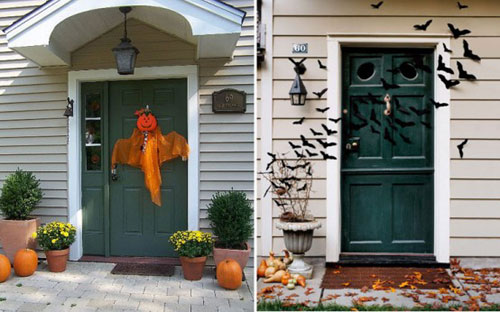 outdoor-Hallowen-decorati3n