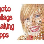 photo collage making apps