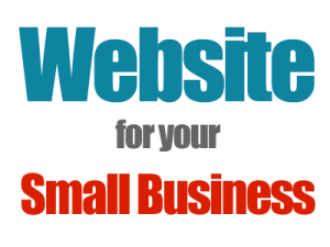 Why Small Business Needs a Quality Web Design?