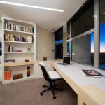 Ideas to Reorganize Home Office (3)