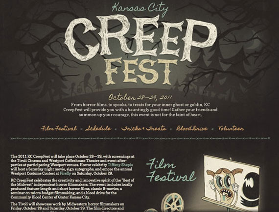 Kansas-City-Creep-Fest