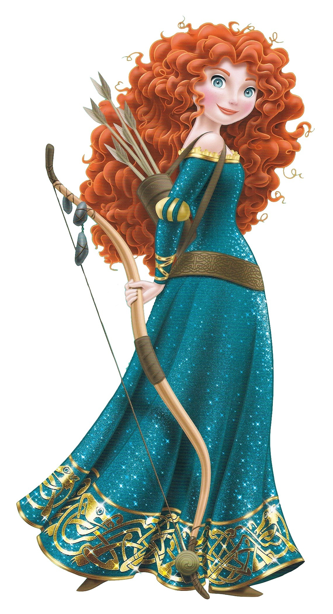 40 Charming Avatars Of Disney Princesses Designer Mag
