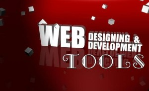Best Web Development Tools to Create Websites in Latest Fashion