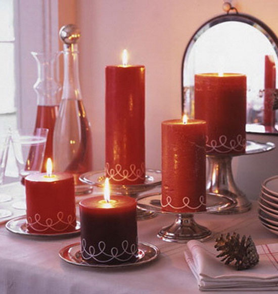 candle-decoration-10