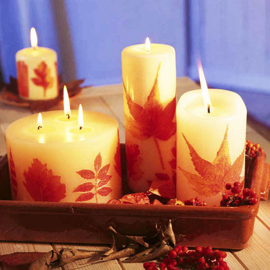 candle-decoration-13