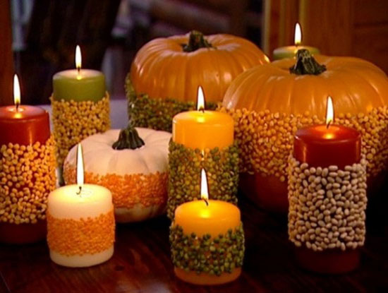 candle-decoration-15