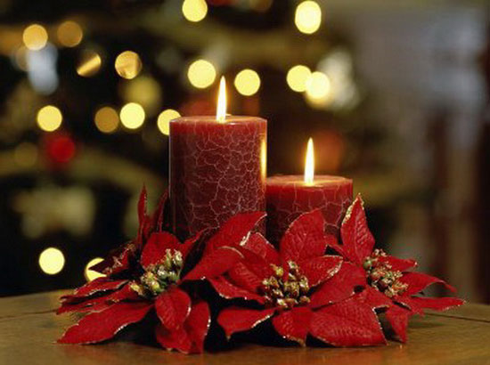 candle-decoration-18