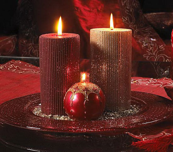 candle-decoration-19