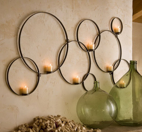 candle-decoration-20