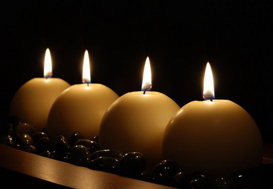 candle-decoration-22