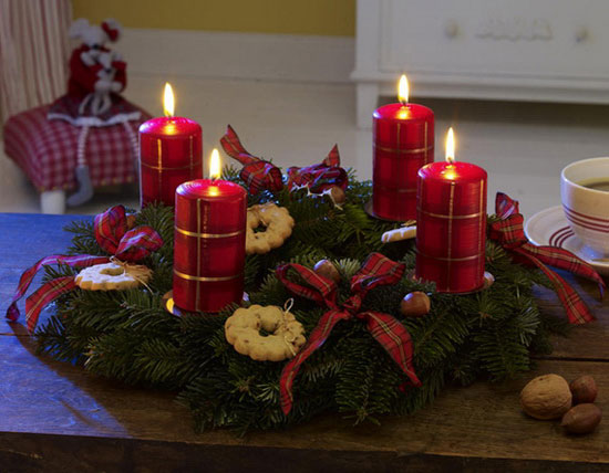 candle-decoration-26
