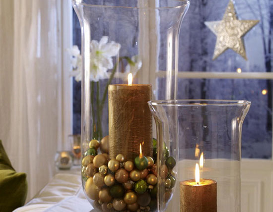 candle-decoration-27