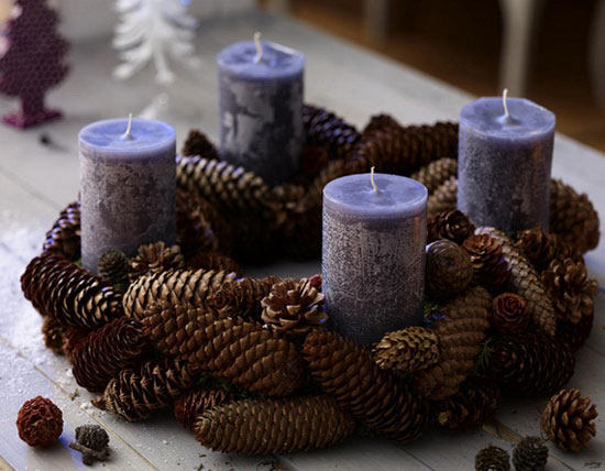 candle-decoration-28