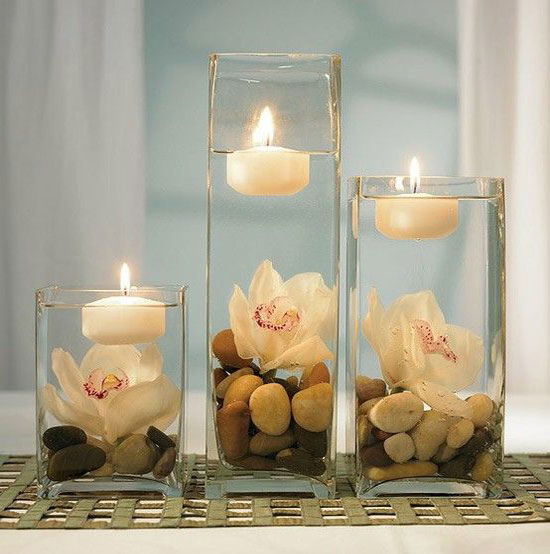 candle-decoration-3
