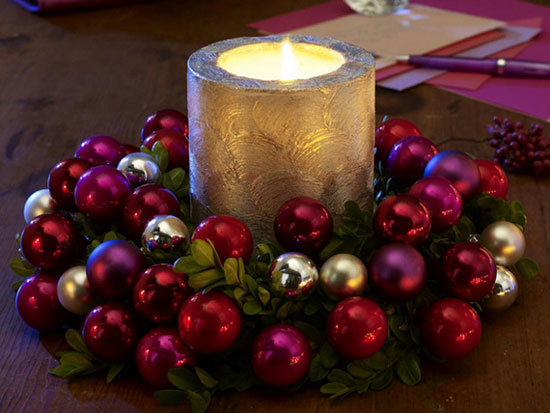 candle-decoration-32