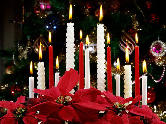 candle-decoration-34