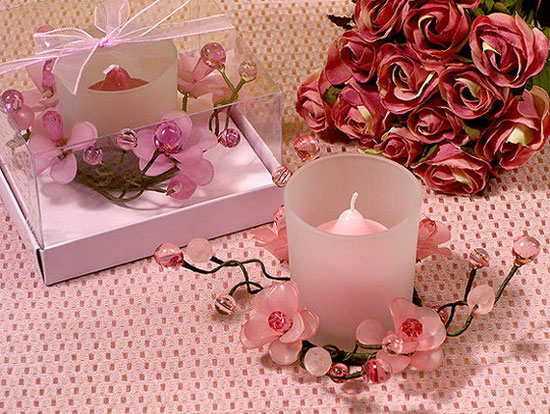 candle-decoration-35
