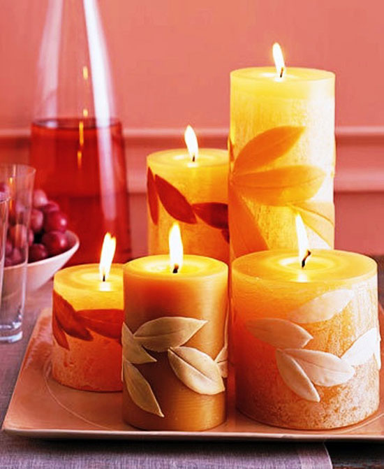 candle-decoration-36