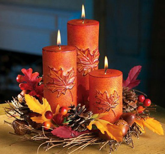 candle-decoration-38