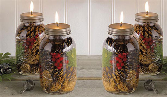 candle-decoration-40