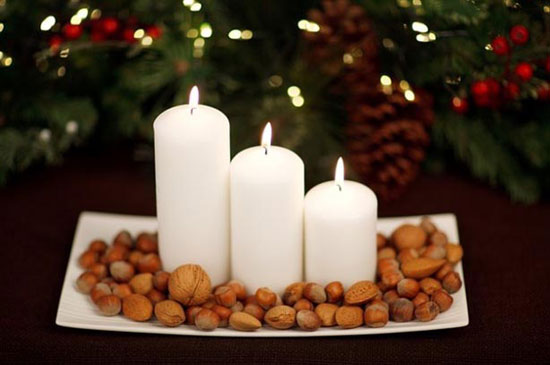 candle-decoration-41