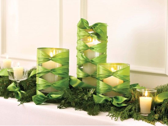 candle-decoration-42