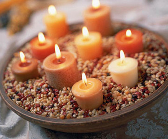 candle-decoration-47