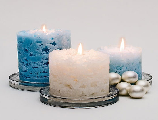 candle-decoration-5