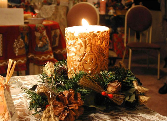 candle-decoration-56