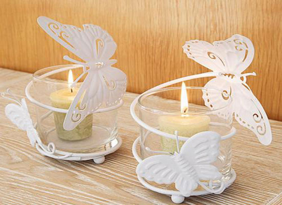 candle-decoration-59