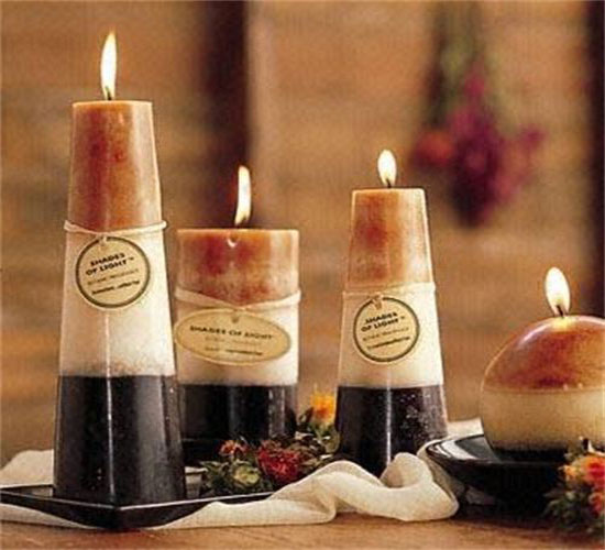 candle-decoration-62