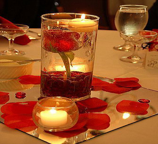 candle-decoration-8