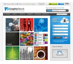 Best Websites for Royalty Free Images